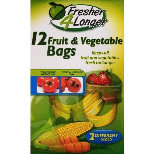 sealapack-fresh-for-longer-fruit-veg-bags-12-pk