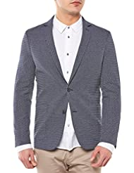 SELECTED Marco Blazer