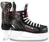 Bauer Schlittschuhe NSX S18Tiempo Libre Deportes para hockey sobre hielo, 5 R (EU38.5)