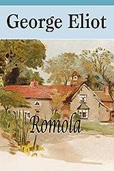 Romola by George Eliot (2015-06-17)