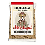 KENSONS for dogs BUBECK Mitbringsel - Hipster Edition