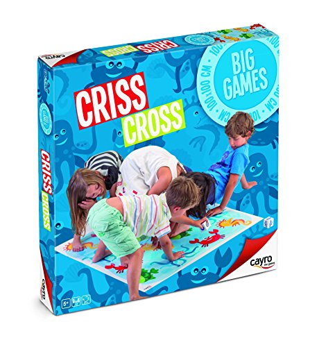 cayro-crisscross-floor-game