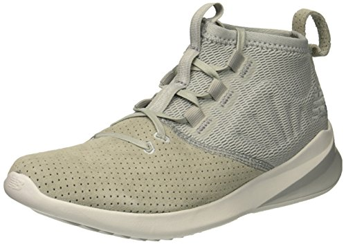 0686f0c530a0 Silver luxe the best Amazon price in SaveMoney.es