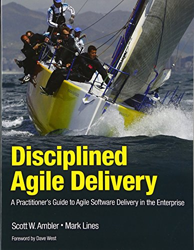 disciplined-agile-delivery-a-practitioners-guide-to-agile-software-delivery-in-the-enterprise-ibm-pr