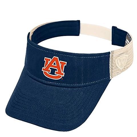 Auburn Tigers NCAA Top of the World