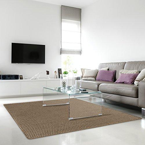tapis-de-passage-sur-mesure-casa-pura-100-sisal-naturel-salon-chambre-couloir-3-couleurs-au-choix-ti
