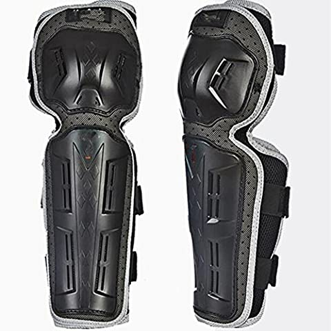 XG moto d'hiver chaud et imperméable équipement de protection et de l'équipement Chevalier leggins mi résistance à la chute