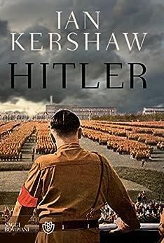 Hitler di [Kershaw, Ian]