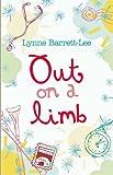 Out on a Limb by Lynne Barrett-Lee