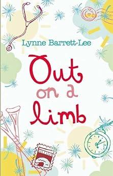 Out on a Limb by [Barrett-Lee, Lynne]