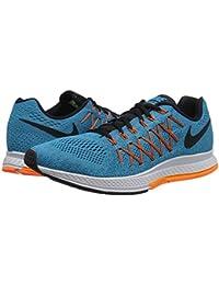 Nike Air Zoom Pegasus 32 (N), Zapatillas de Running Hombre