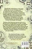 Image de Expediciones Matemáticas. Los Problemas Matemáticos A Través De La Historia (Fuera de colección)