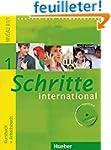 Schritte International: Kursbuch Und...