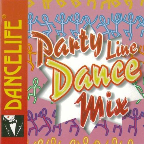Party Line Dance Mix
