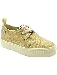 Dolfie , Chaussures spécial tennis pour fille