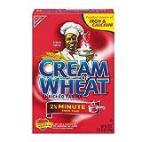 Nabisco Cream Of Wheat Quick 340g
