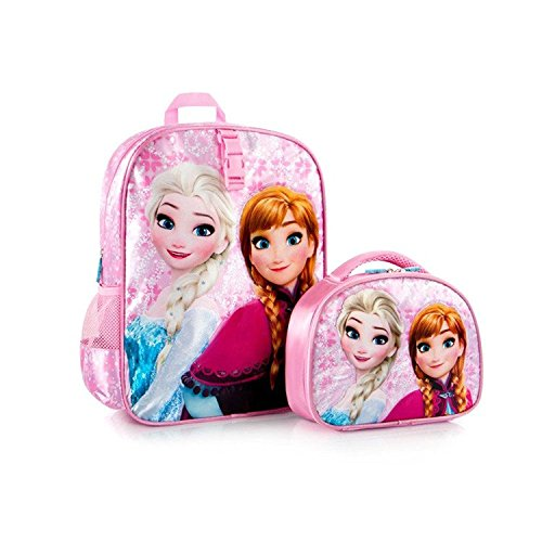 heys-disney-frozen-anna-elsa-brand-new-girls-backpack-with-detachable-lunch-bag