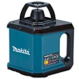 Makita Rotationslaser, SKR200Z