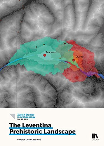 the-leventina-prehistoric-landscape-alpine-ticino-valley-switzerland-part-i-verschiedene-autor-innen