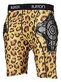 Burton Damen Protektor TOTAL IMPACT Shorts