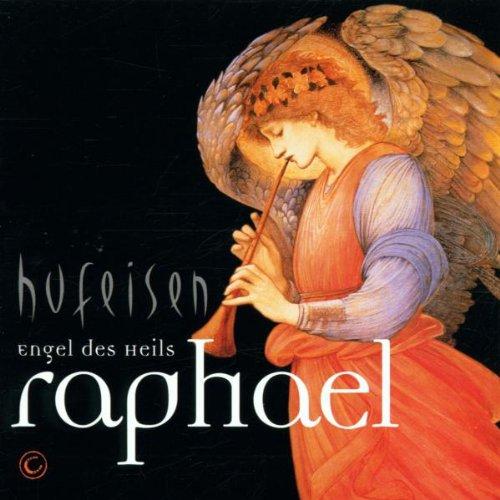 Preisvergleich Produktbild Raphael-Engel des Heils