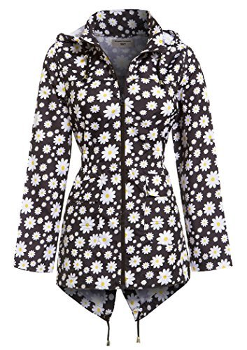 ss7-womens-daisy-raincoat-sizes-8-to-24-uk-14-black-white