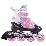 Garlando Firewheel patines en línea, 30
