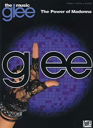 Glee: The Music: The Power of Madonna