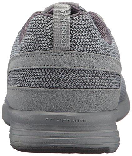 Reebok-Mens-Foster-Flyer-Running-Shoe