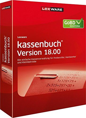 Lexware kassenbuch 2019|Box (Jah...