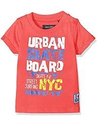 Blue Seven Baby-Jungen Mini Kn T-Shirt