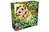 Goliath - Hop la Banana -30992.006