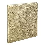 Hama Buchalbum Caracas, 29x32/50, Gold