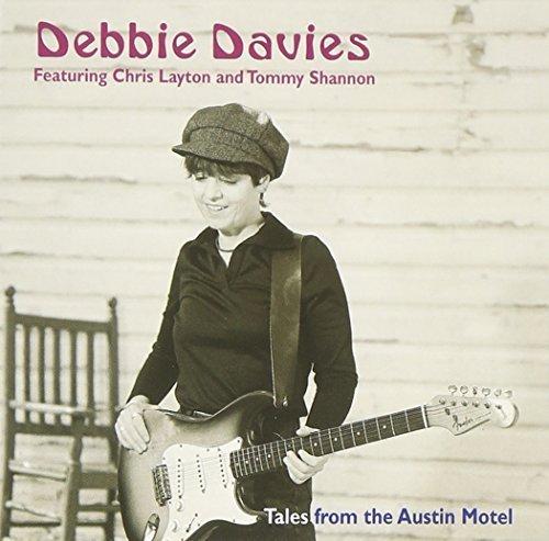tales-from-austin-motel-by-davies-debbie-1999-06-22