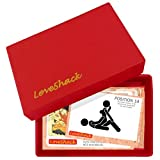 #3: KamaSutra Sex Positions Love Game Box - Valentines Day Gift