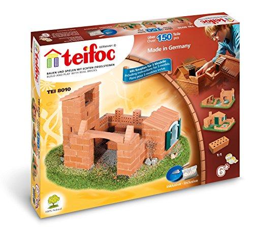 teifoc-8010-steinbaukasten-mit-3-bauplanen