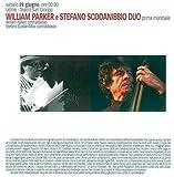 Stefano Scodanibbio Jazz