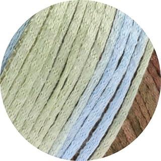 Lana Grossa Allegro 019 / 50g Wolle