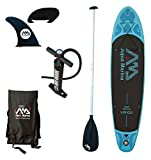 Aqua Marina Paddle-Board Set