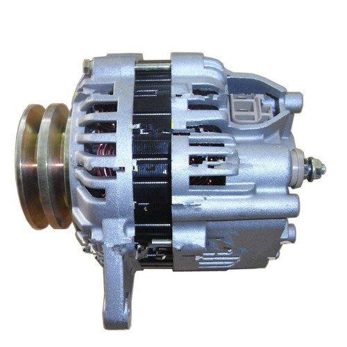 Gowe Bagger Lichtmaschine Generator gelten crawller mit 4M40Mitsubishi Motor SK 60Sumitomo Glasfasern SH 6024V