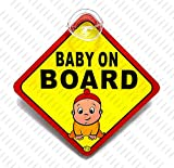 #6: Baby On Board Spl Edition 017
