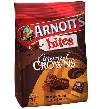 arnotts-tim-tam-caramel-couronne-piqures-de-170-g-x-6