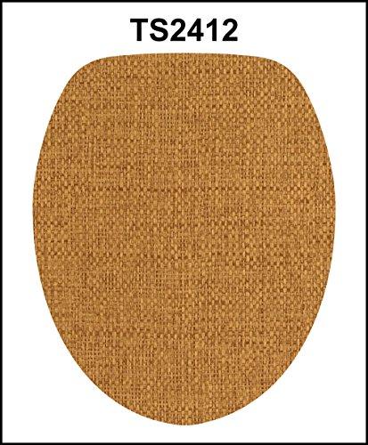 housse-pour-abattant-de-wc-autocollant-skin-design-tissu-protecteur-ts2412
