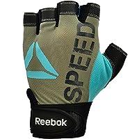 Reebok Speed Glove - Medium-RAGB-12333SP
