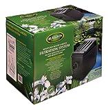 Blagdon 5W Mini-Pond Filter for 4500L