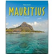 Reise durch MAURITIUS - Ein Bildband mit über 200 Bildern - STÜRTZ Verlag