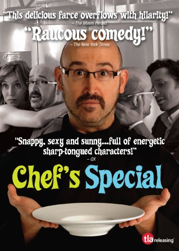 chefs-special-dvd-2008