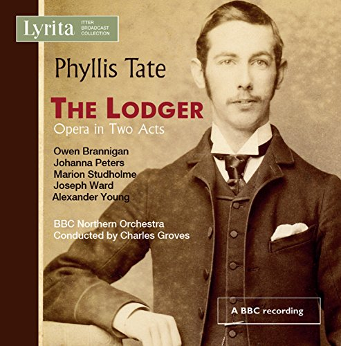 tate-the-lodger