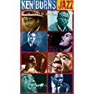 Ken Burns Jazz: Story American