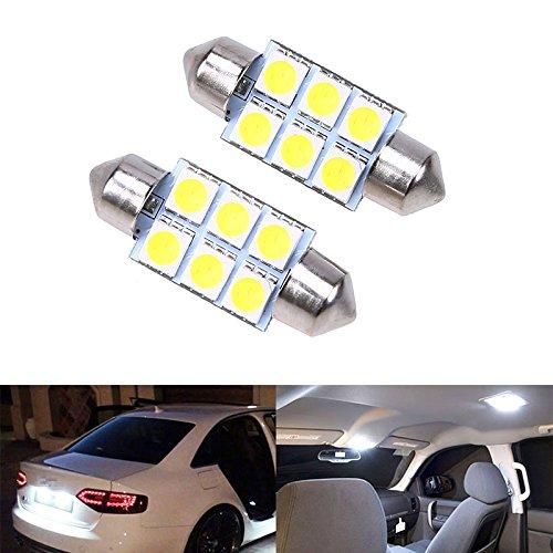 bombilla-led-auto-luz-nocturna-placa-cofre-6smd-5050efecto-bleut-zenon-packaging-ess-tech-universal-